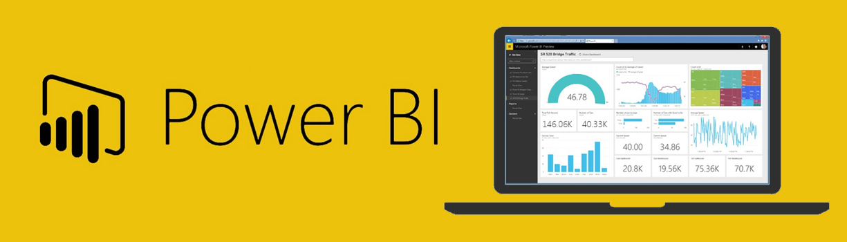 [Guide] How to transform your business with Modern BI (Business Intelligence) and Microsoft Power BI